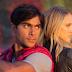 Gia e Tyler lutam juntos em curta metragem de Power Rangers
