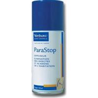 Parastop Diffuseur 150 ml