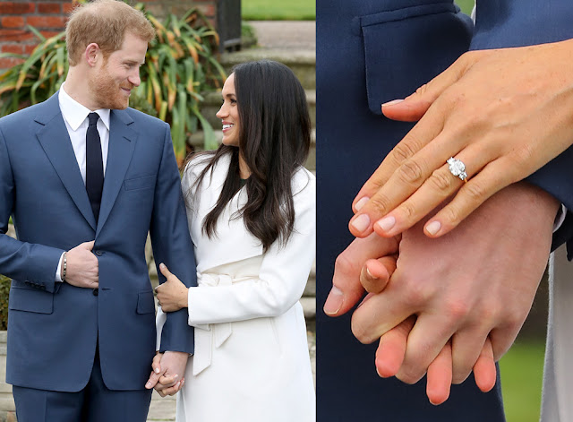 heres-how-meghan-markle-and-prince-harry-relationship-put-pressure-on-her-family