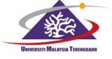 Kerja Kosong (UMT) Universiti Malaysia Terengganu Mei 2016.