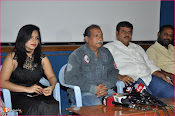 Kakatiyudu Movie PressMeet-thumbnail-11