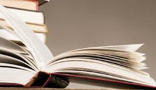 Παρουσίαση του βιβλίου της Ρίκας Μπενβενίστε «Λούνα. Δοκίμιο ιστορικής βιογραφίας»