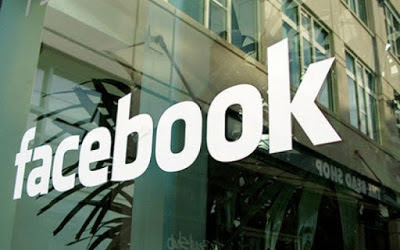 Facebook: Gli Inglesi Vogliono Regolamentare Internet