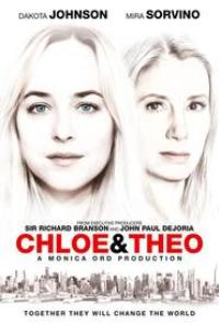 Watch Chloe and Theo Online Free in HD