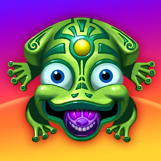Zuma 2013 PC Game Download