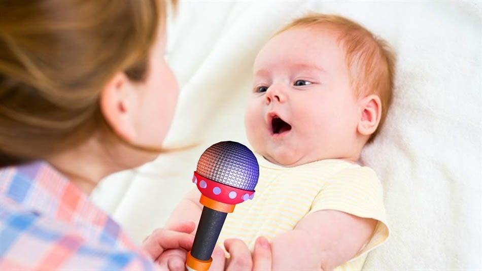 Çocuk şarkı, Çocuk şarkı sözleri, E, İngilizce çocuk şarkıları, İngilizce şarkı,