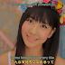 Subtitle MV AKB48 - Heavy Rotation