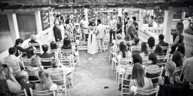 romantico-vintage-noiva-po-arroz-cerimonia