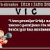 """VIC: """"Uveo premijer Srbije novi zakon o penzijama i to ako bračni par ima minimum..."""""""