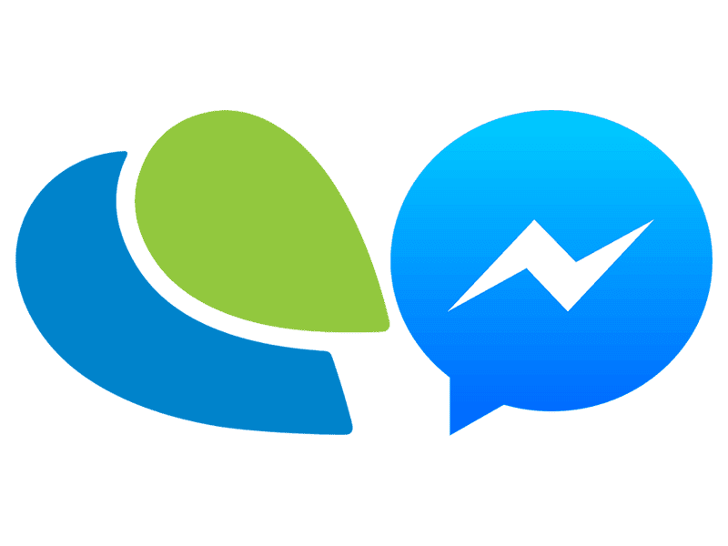 PayMaya Services For Messenger Now Official!
