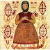 Τι είναι το έθιμο της Κυρα - Σαρακοστής και γιατί ονομάστηκε έτσι;