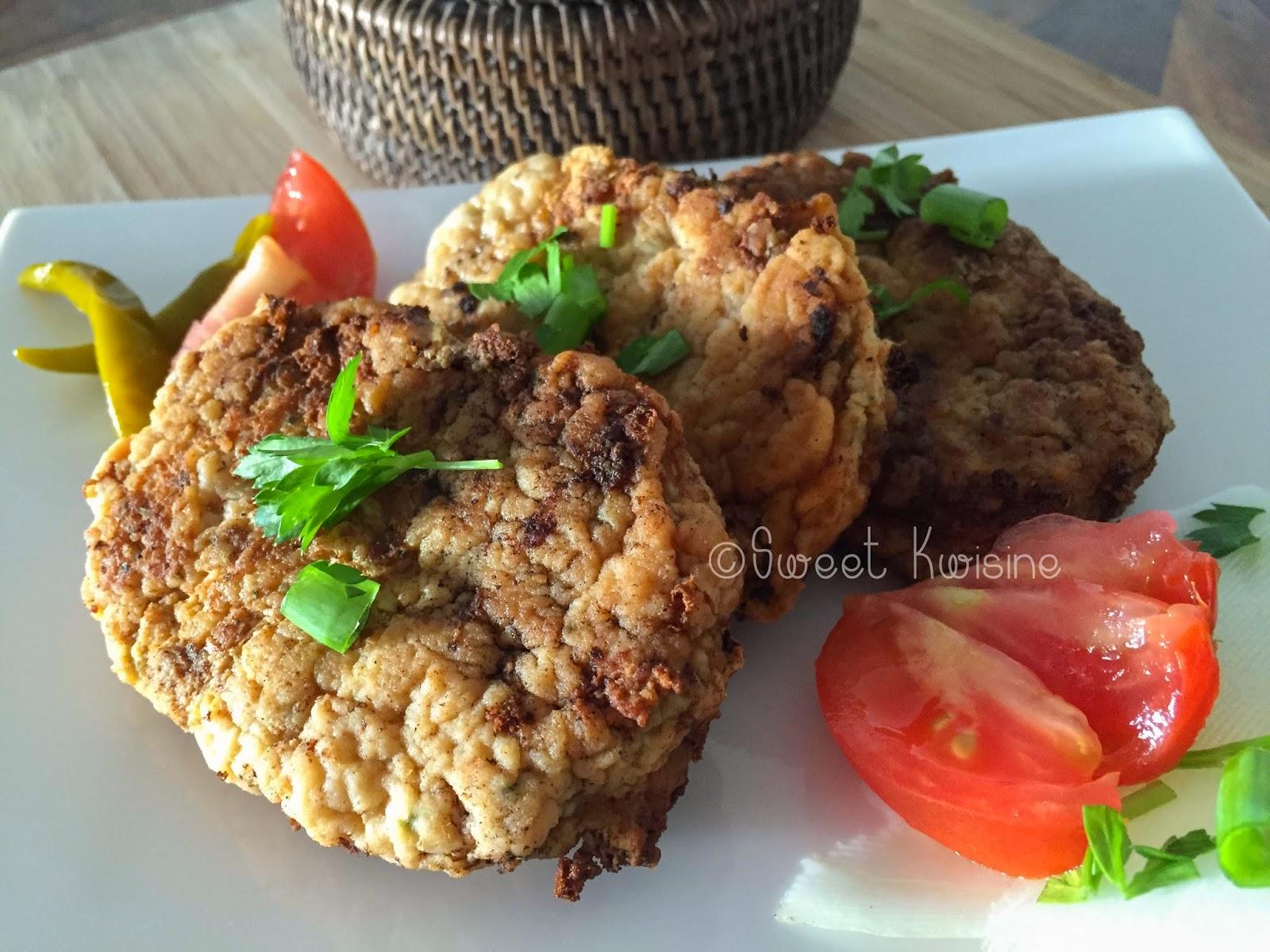 sweet kwisine, cuisine thailandaise, jamie oliver, poisson, coriandre concombre, cuisine légère