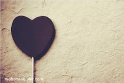 """Puisi """"Adakah Cinta Untukku di Hatimu?"""""""