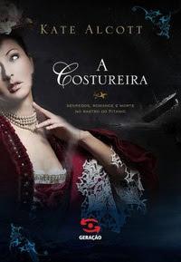 https://ilivrosbrito.blogspot.com/2019/02/ficha-tecnica-titulo-costureira-autor.html