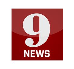 9  News APK