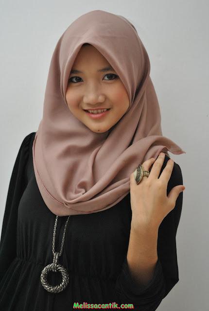 Image Result For Foto Abg Bugil Terbaru