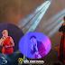 [AO VIVO] Dora Maria com Manuela Bravo e Jorge Benvinda na abertura do 'Nisa em Festa 2018'