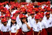 Penetapan Calon Sekolah Penerima Dak 2012 Selayar Perlu DiTinjau Ulang