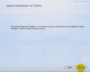 click-install-1