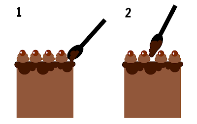 como-bañar-una-tarta-con-chocolate
