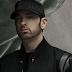 """Novo álbum """"Kamikaze"""" do Eminem vendeu o equivalente a 411 mil cópias na semana de estreia, segundo HDD"""