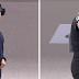 Πρωταθλήτρια κόσμου η Άννα Κορακάκη Εξασφάλισε και την πρόκριση για τους Ολυμπιακούς Αγώνες του Τόκιο