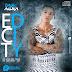 EDCITY - AO VIVO EM FEIRA DE SANTANA 2017