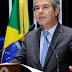 Senado aprova PEC de Jorge Viana que torna imprescritível crime de estupro