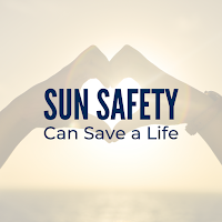 Sun Safety Can Save a Life: Here's How  to Protect Employees From the Heat