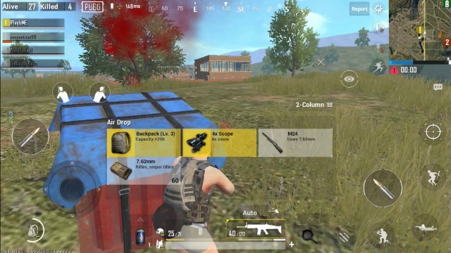 PUBG Mobile Lite Apk for Android Download Free