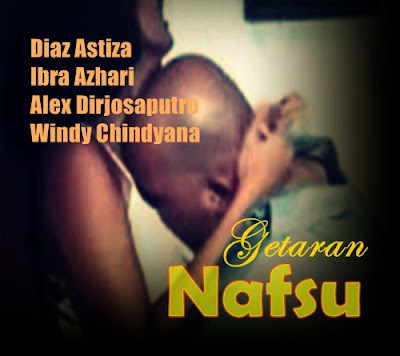 Watch Movie Getaran Nafsu (1996)