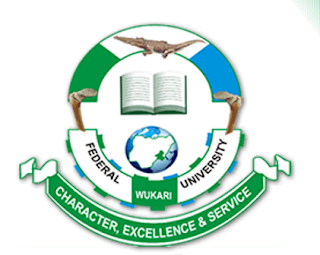 FUWUKARI Post UTME 2018/2019 Online Application Form | How to Apply
