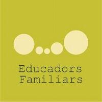 http://educadorsfamiliars.com