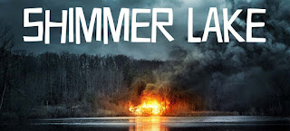 Shimmer Lake (2017) watch online with sinhala sub