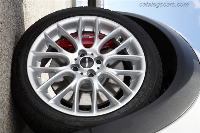 صور سيارة مينى كوبيه 2012 - اجمل خلفيات صور عربية مينى كوبيه 2012 - MINI Coupe Photos MINI-Coupe-2012-800x600-wallpaper-0141.jpg