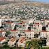 تقرير أممي يؤكد تجاهل إسرائيل قرار وقف الاستيطان