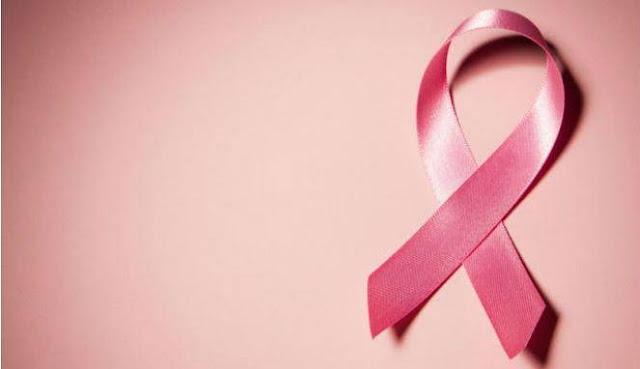 Dengan Mengkonsumsi Secara Rutin Bekatul Beras Merah Dapat Mencegah Resiko Kanker