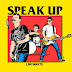 Speak Up! - Lini Waktu - Album (2015) [iTunes Plus AAC M4A]