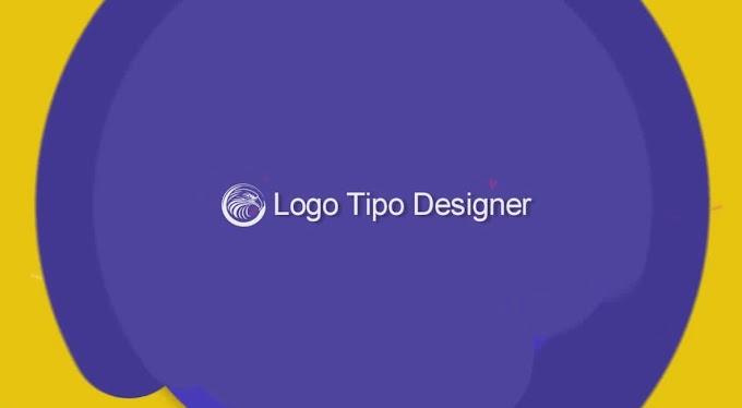 Logo Tipo Designer Editavel #18 INTRODUÇÃO PARA YOUTUBER Gratis SETEMBRO 2018 Sony Vegas Pro