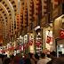 Για κάποιους η κρίση στην Τουρκία είναι ευκαιρία για ψώνια -Ουρές στα καταστήματα πολυτελείας της Κωνσταντινούπολης