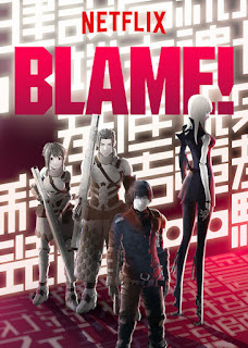 https://lizoyfanes.blogspot.com/2017/11/animereview-blame-2017.html