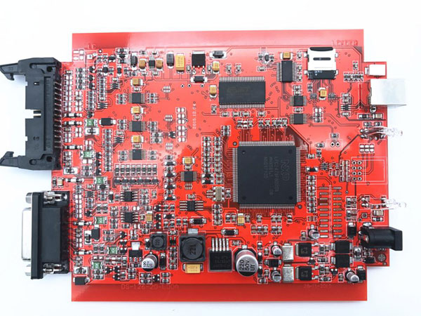 ktag-7020-4-led-2