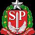 Governo do Estado de SP Autoriza Concurso da SAP 2017