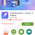 See How The Popular Most Downloaded Android Keyboard,Flash Keyboard Spies on You