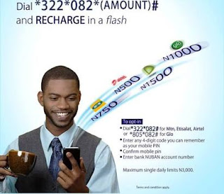 keystone-bank-transfer-codes-and-bank-balance-check
