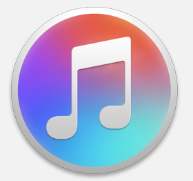 Free Download iTunes 12.5.5.5 or later
