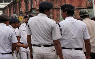 heavy-explosive-recovered-in-bengal