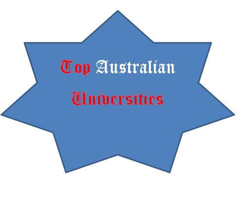 University of Melbourne, UWA or Adelaide?