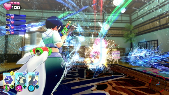senran-kagura-peach-beach-splash-pc-screenshot-www.ovagames.com-3