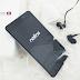 Neffos X1 Smartphone Alternatif Untuk Saya Buat Kerja Harian